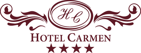 Hotel Carmen Predeal ****
